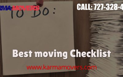 5 Ultimate Things You Need To Consider When Moving
