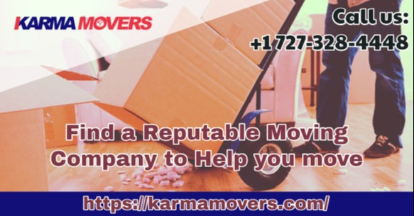 Step-By-Step Successful Suggestions When Looking At Moving Companies