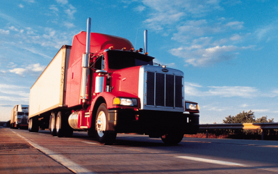 Truck Rentals For Moving – Readily available Choices