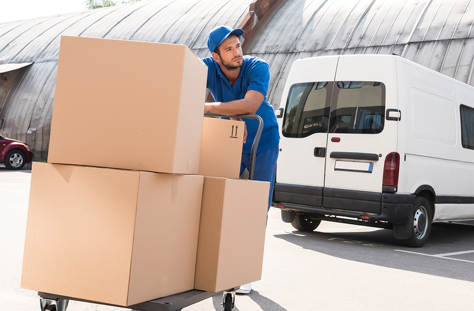 HOW TO FIND RELIABLE MOVERS IN ST. PETERSBURG?