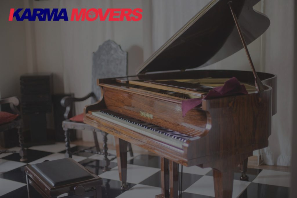 karma movers grand piano moves in st. petersburg florida