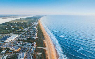The Best Neighborhoods in St. Petersburg, FL